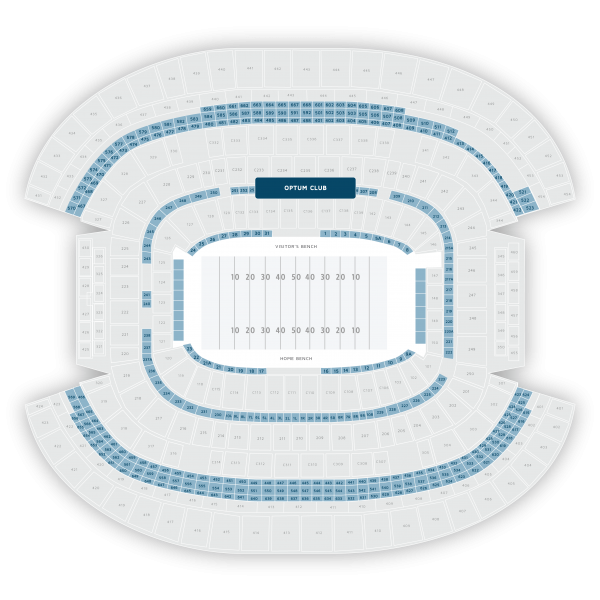 at-and-t-stadium_optum_club_map
